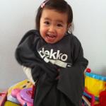 Free Shirt Friday Blekko
